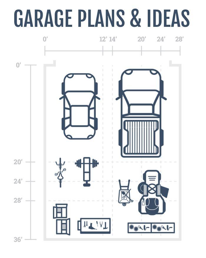 1000 images about lp smartside inspiration on pinterest for Design my own garage