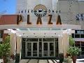 International Plaza, Tampa, FL- my favorite place to shop!