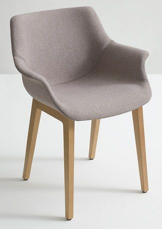 Chairs - 12/Mor BLT