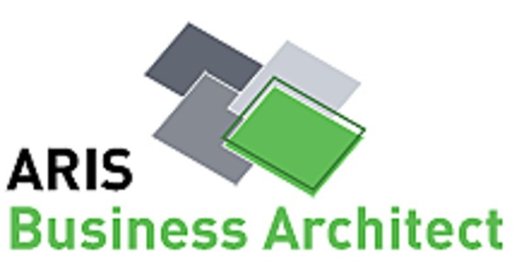 Aris 7.2    ARIS 7.2 offers a unique link between the business modeling level and the webMethods BPMS execution platform. That means, for the first time, your teams can use one process model, from design to execution.
