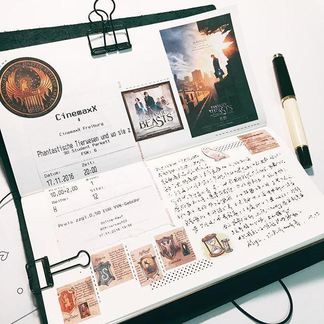 Reisejournalseiten und Inspiration für Sammelalben – Ideen für Reisejournale, …