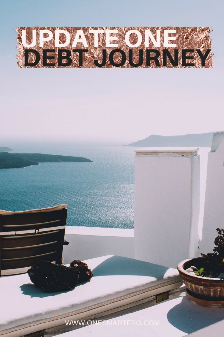 dave ramsey | emergency fund | debt snowball | how to pay off debt | how to save money | save money | money saving tips | debt journey | #savingmoney #debtjourney