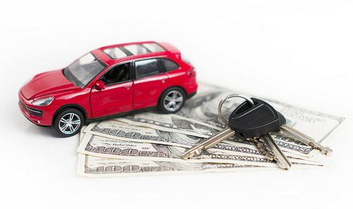 Can Insurance Company Raise My Rates after no-fault accident? Call Attorney Mike Hancock at 813-915-1110 for a free strategy session.