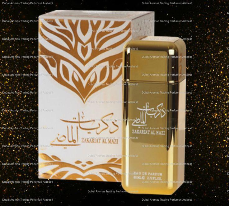 Note de varf: flori de cires, bergamota, flori albe Note de mijloc: iasomie, orhidee, trandafir, flori de portocal Note de baza: miere, patchouli, sandalwood, vanilie,  Dubai Aromas Trading  (f)@dubaiaromastrading (i) @parfumuri.arabesti @dubaiaromas #parfumuriarabesti  #arabicperfumes #bucuresti https://www.facebook.com/dubaiaromastrading