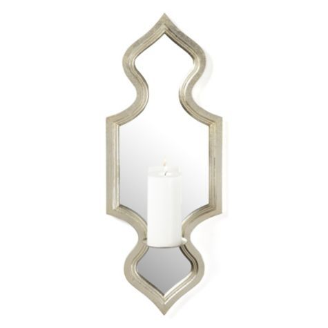 easton wall sconce from z gallerie 40