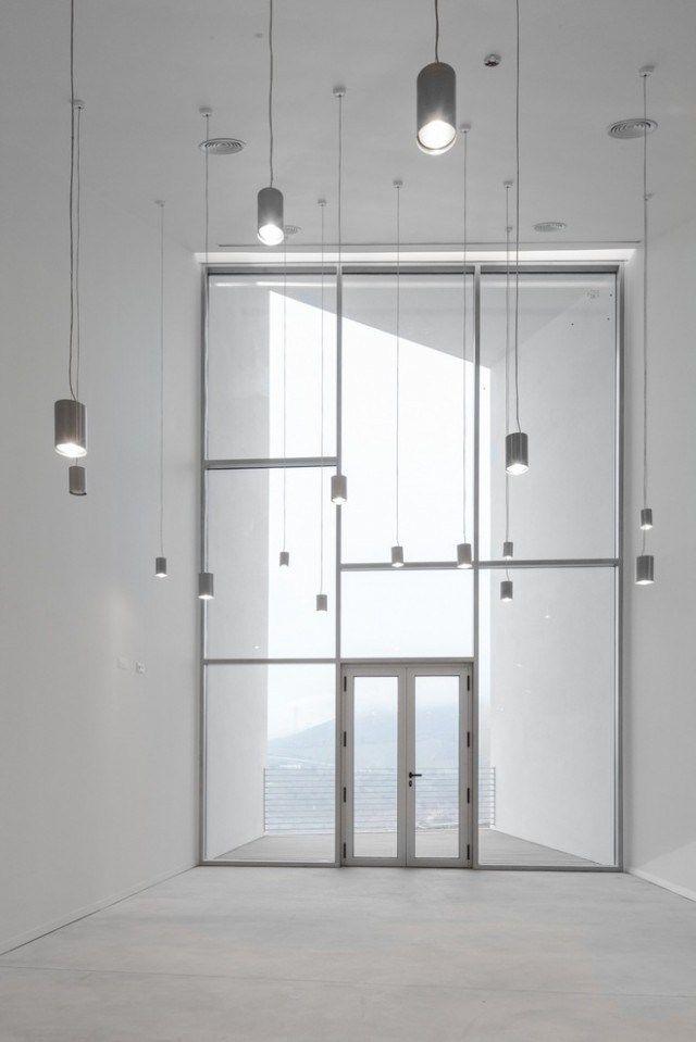 688 best Doors \ windows images on Pinterest Home ideas, Windows - schüller küchen fronten