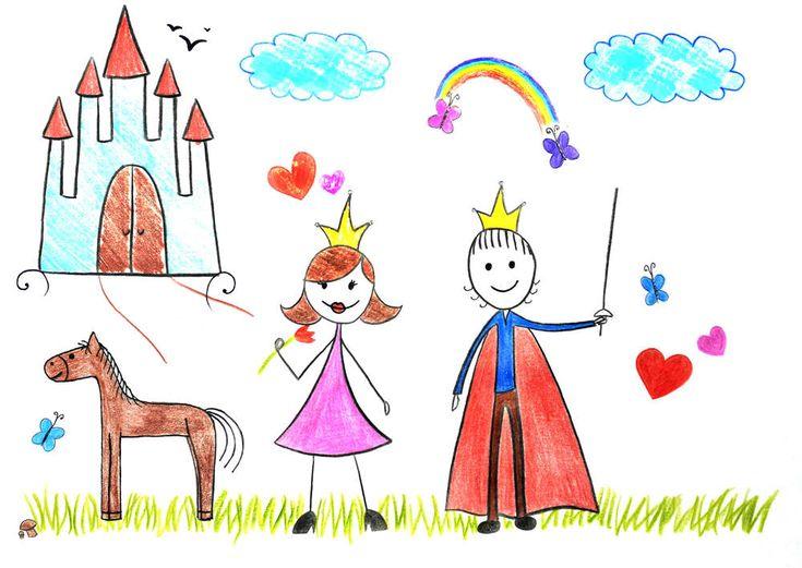Καθρέφτης της ψυχής οι ζωγραφιές των παιδιών.Ζωγραφιές που λένε πολλά, αρκεί να ξέρει κάποιος να τις... ακούσει! Σύμφωνα με ειδικούς, τα παιδιά με τα σχέδια που φτιάχνουν μιλούν για τη συναισθηματική τους κατάσταση, αποκαλύπτουν τον ψυχισμό τους και «μαρτυρούν» .οικογενειακά μυστικά Τρεμάμενες γραμμές τραβηγμένες από άπειρα παιδικά χέρια, παιδικές ζωγραφιές.