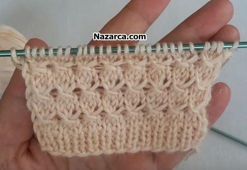 4pcs satin de coton mini pompons avec Jump Ring Crochet Statement Tassel pour Bijou...
