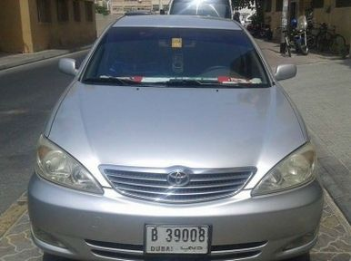 Cars In Dubai >> Toyota Camry For Sale | Toyota Cars in Dubai | Pinterest | Toyota camry, Toyota and Toyota cars