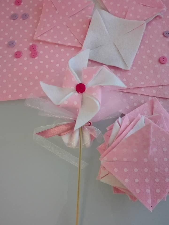 Blog su creazioni realizzate ad uncinetto, in feltro e pannolenci ❤