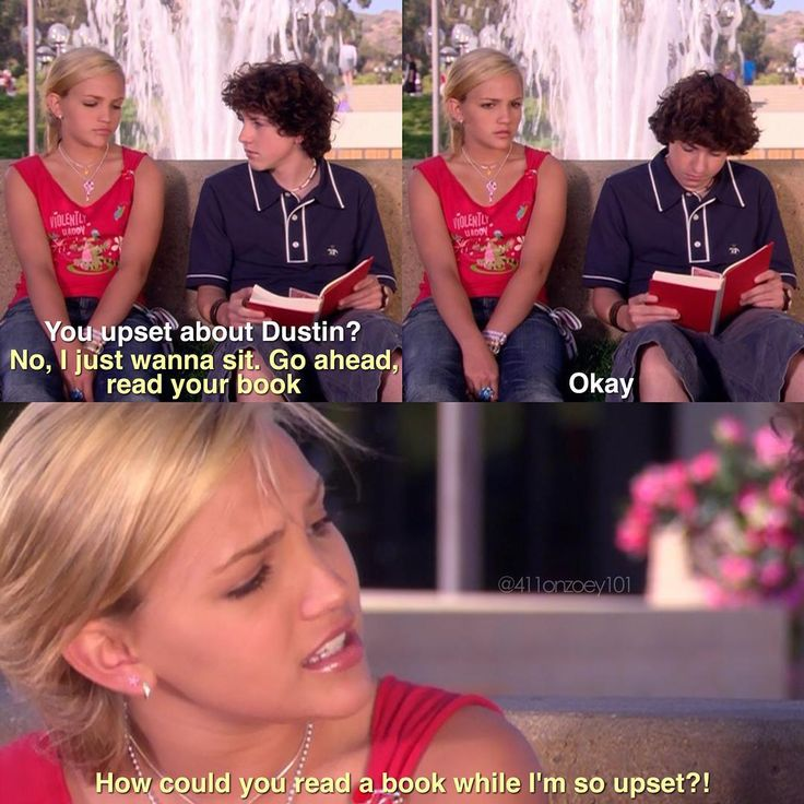 101 Best Movie Quotes: 55 Best Zoey Brooks X Chase Matthews Images On Pinterest