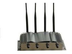 Buy phone jammer - phone jammer android news