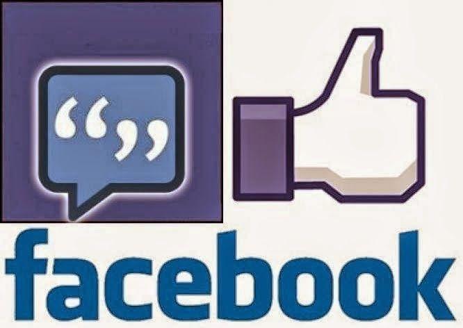 jasa like fanpage facebook tertarget http://seo-mazda.blogspot.com/2014/08/jasa-like-fanpage-facebook-tertarget.html