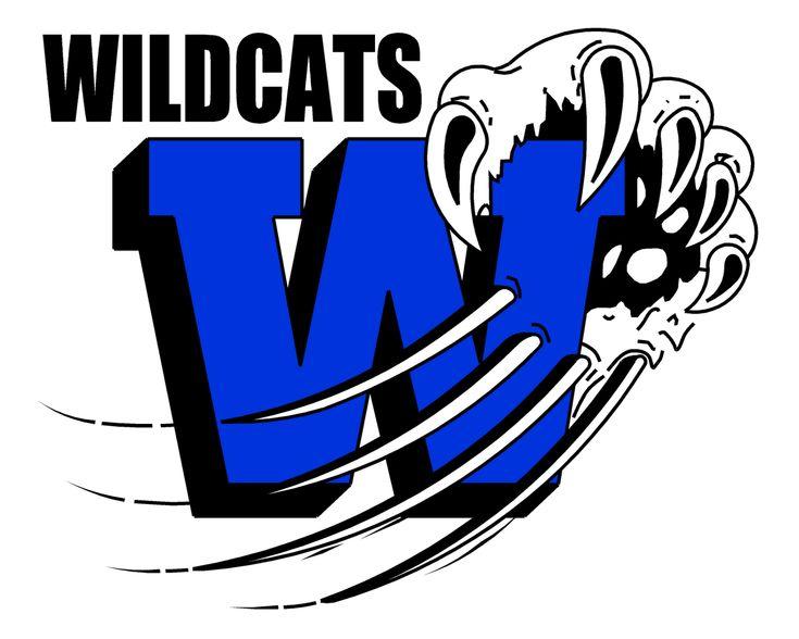 Moncton Wild Cat Games