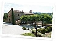 Vakantiehuizen en appartementen in Umbrië - Italië - Nice2stay