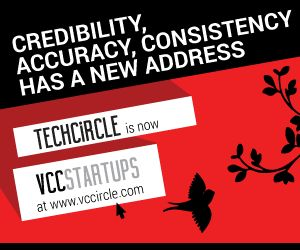 VCCircle | Business News on Telecom, Media & Entertainment, Technology,