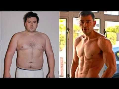 Weight Loss Success With Alternate Day Fasting Info-  Intermittent Fasting - WATCH VIDEO HERE -> http://bestdiabetes.solutions/weight-loss-success-with-alternate-day-fasting-info-intermittent-fasting/      Why diabetes has NOTHING to do with blood sugar  *** every other day fasting diabetes ***  CLICK HERE TO RIPPED MUSCULAR FAST : CLICK HERE TO LEAN IN SHAPE FAST          : Weight Loss Success With Alternate Day Fasting Info-  Intermittent Fasting alternate day diet example
