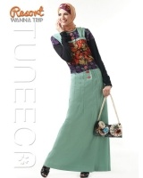 Orchid Affair Lady Gamis (Tosca)