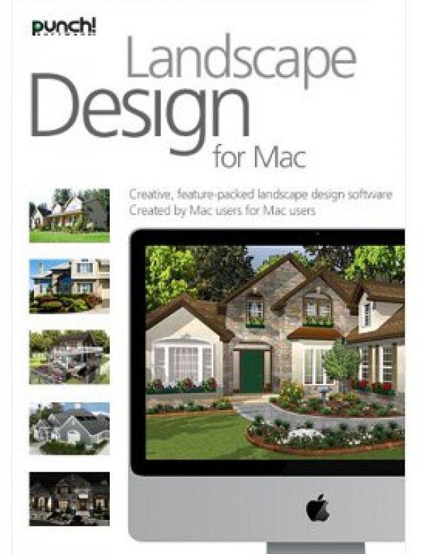 Die besten 25 grundriss zeichnen mac ideen auf pinterest for Haus design mac