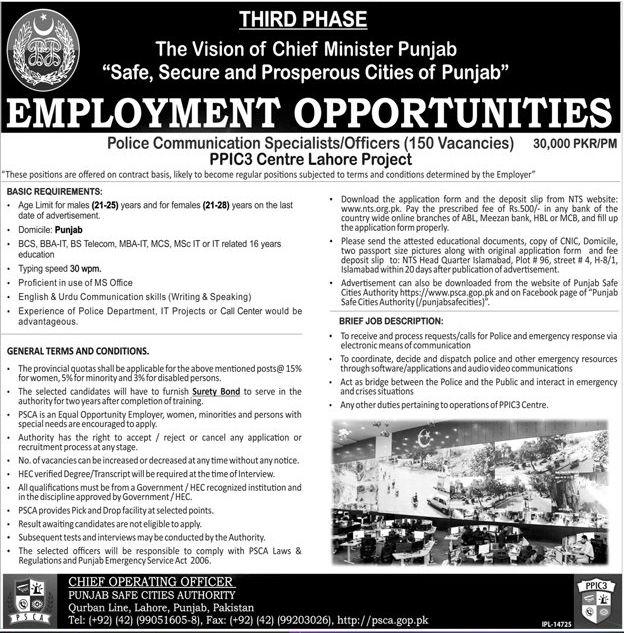Best Jobs In Pakistan PakistanjobzPk Images On