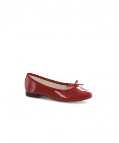 Repetto ballet flat