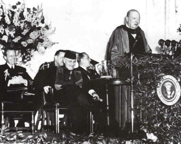 1000+ ideas about Winston Churchill Speeches sur Pinterest ...