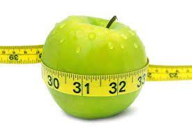 Cara Diet Golongan Darah O  >> Sebelum anda melaksanakan diet sesuai golongan darah, yakni O.Anda harus memperbanyak konsumsi makanan berprotein tinggi (terutama dari hewan), rendah lemak, dan rendah susu.Diet golongan darah O ini belum tentu cocok dilakukan mereka yang jenis darahnya berbeda.
