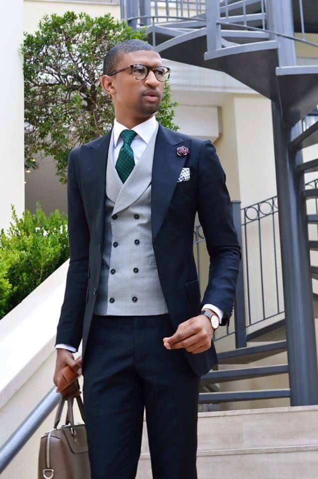 The 25 Best Wedding Guest Morning Suits Ideas On Pinterest Guests In Dress Clothing Etiquette And