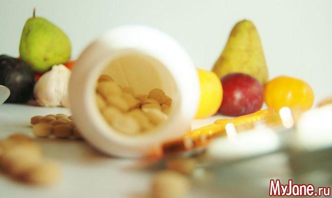 Самые полезные продукты для укрепления иммунитета ребенка - http://vipmodnica.ru/samye-poleznye-produkty-dlya-ukrepleniya-immuniteta-rebenka/