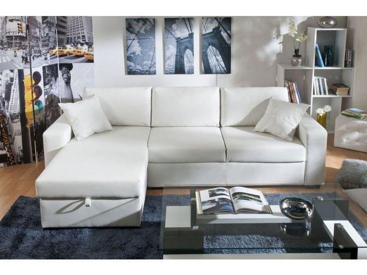 Sof darwin decorar salones comedor sofa sofas - El mejor sofa ...