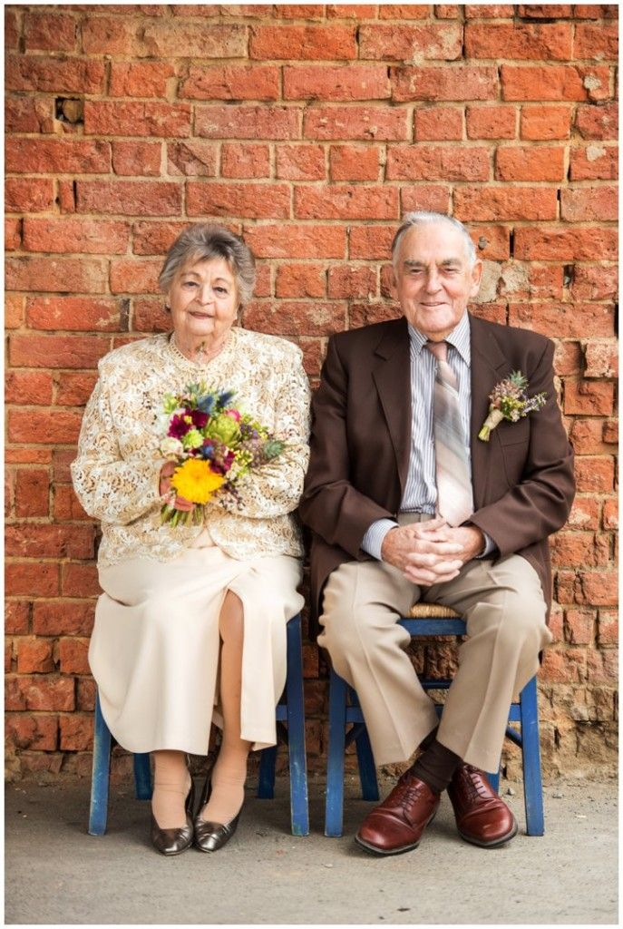 Most Rated Senior Online Dating Websites