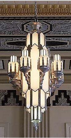496 best Art Deco images on Pinterest