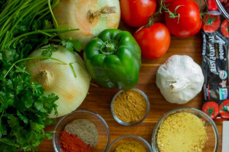 시력 보호를 위해 섭취해야 할 식품을 알아보세요. #눈 #시력 #건강 #음식