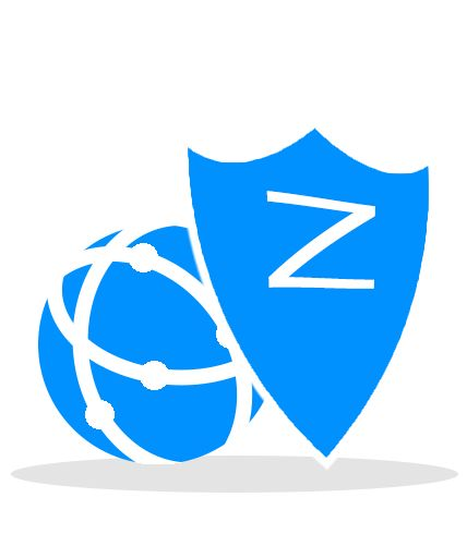 Website protection by ZENdata Protection des sites web par ZENData www.zendata.ch/zenwebsite