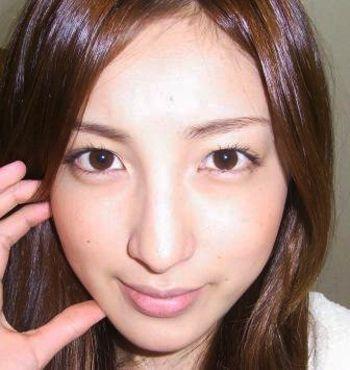 f:id:masuyamaru:20150227055418j:image