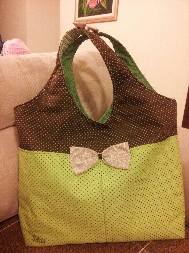 VIDA Foldaway Tote - Water Fold Tote Bag Juul by VIDA 2Ks63v