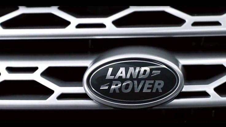 2017 New Land Rover Discovery Sport   Desaign Exterior Interior Review