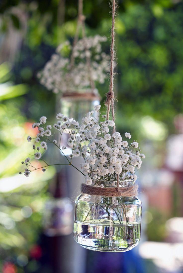 Decoración Bodas / Wedding Decorations