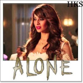 Name of Song - Chand Aasmano Se Laapata Album/Movie Name - Alone Name Of Singer(s) - Bhaven Dhanak Released in Year - 2015 Music Director of Movie - Jeet Ganguly Movie Cast - Bipasha Basu, Karan Singh Grover, Sagar Saikia, Zakir Hussain