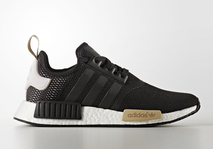 #sneakers #news  Preview adidas NMD Releases For 2017