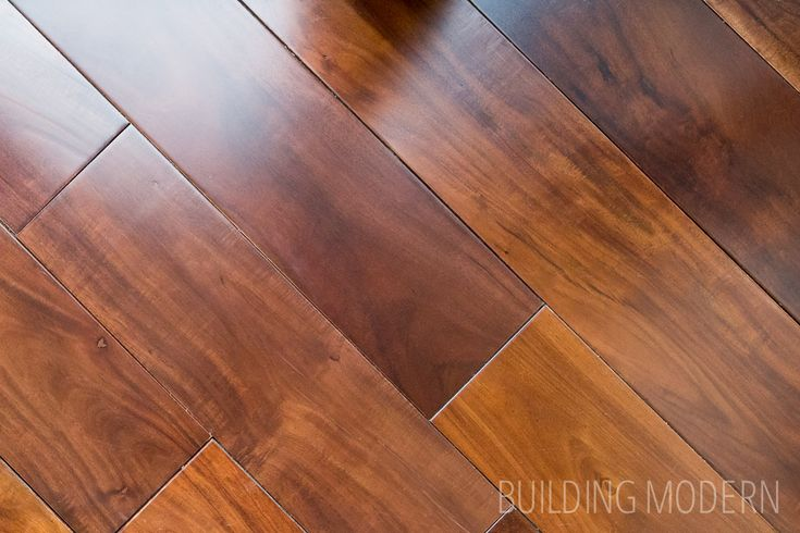 53 best images about diy kitchen renovation on pinterest for Dalton flooring liquidators