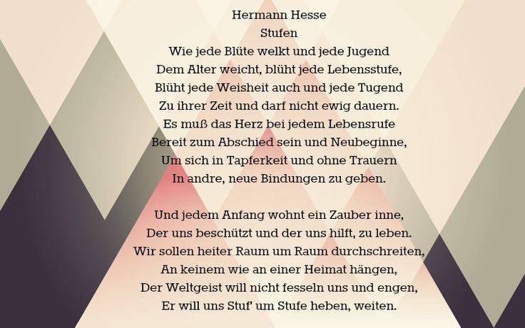 sprüche-abschied-gedicht-hermann-hesse-stufen