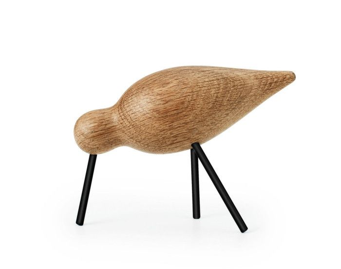 Ptáček Shorebird,Normann Copenhagen