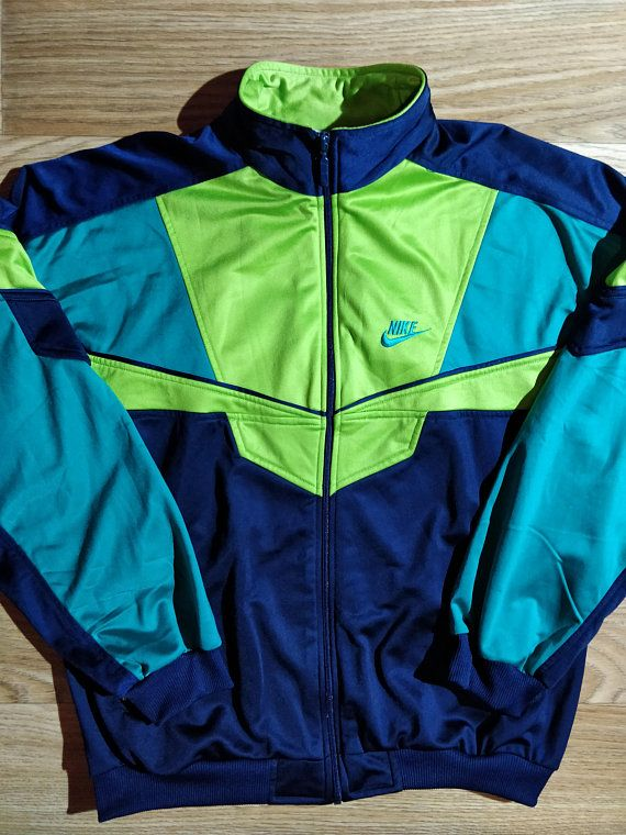 b6f6e88f9e42 Pin by Athletics Vintage on Mens Athletics Clothing Adidas Originals Reebok  Nike Puma Sergio Tacchini Fila