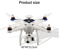 Motion Sensor Auto Follow Flight 25minutes GPS 5.8G drone with HD camera http://m.alibaba.com/product/60466332331/Motion-Sensor-Auto-Follow-Flight-25minutes.html