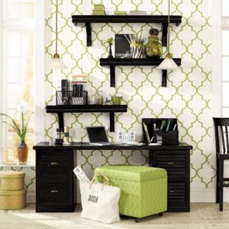 30 best Family Room Black/Tan/Coral images on Pinterest ...