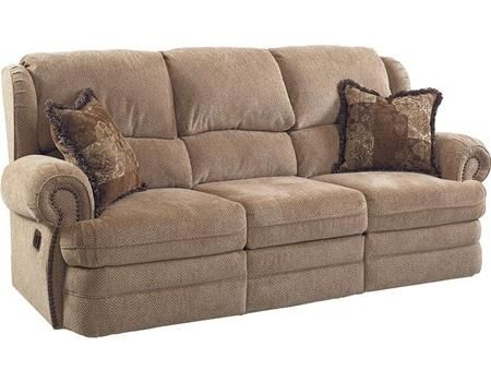 Couch Cover For Couch With Recliners