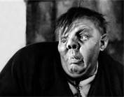 THE HUNCHBACK OF NOTRE DAME  ~ w/ Charles Laughton