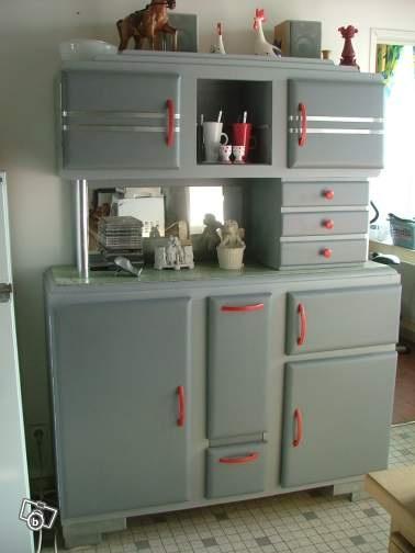 customiser un meuble de cuisine ce dossier nous montre quel point les clients ont de pour. Black Bedroom Furniture Sets. Home Design Ideas