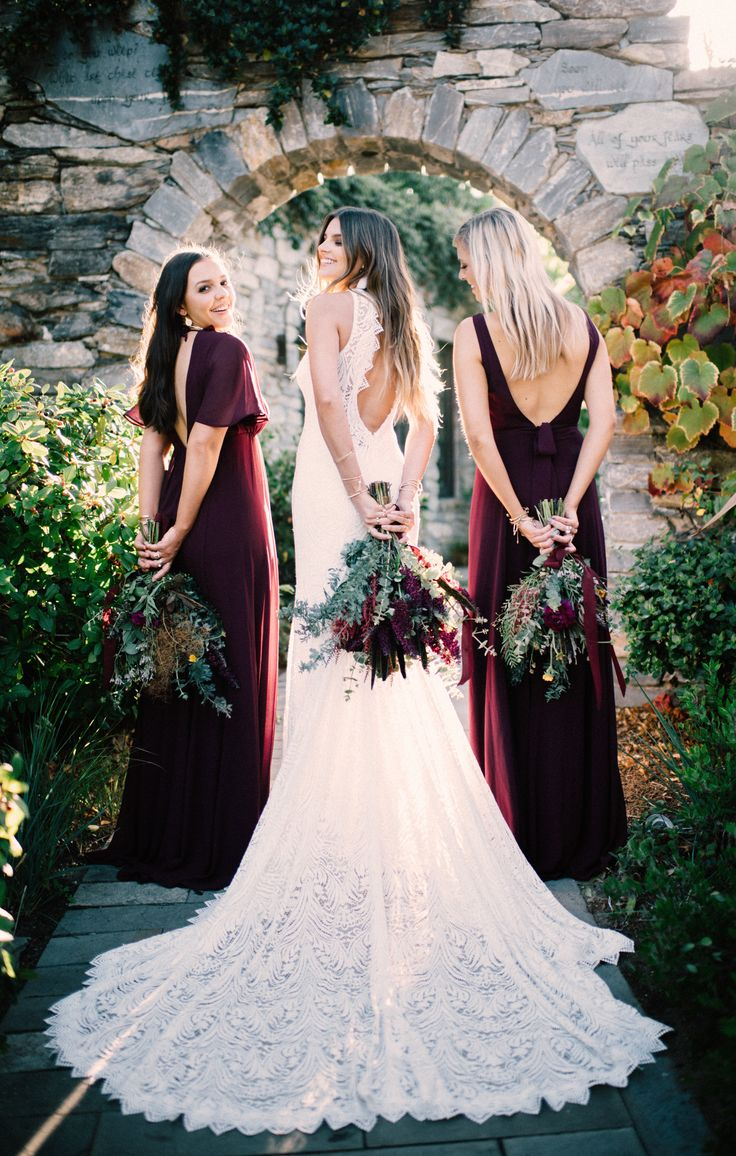 1917 Best :: WEDDING INSPO :: Images On Pinterest
